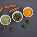 ramuan-herbal