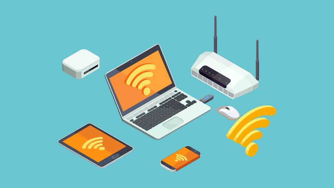 Remote Access Adalah Pengertian Jenis Dan Fungsinya Markey