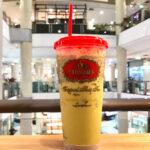 thai-tea-1