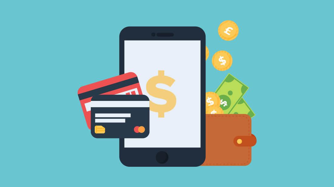 20 Pinjaman Uang Online Terbaik Dan Cepat Cair Tahun 2020 Markey