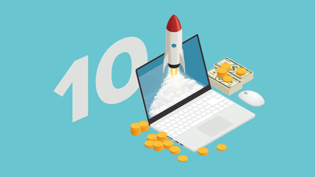 10 peluang usaha