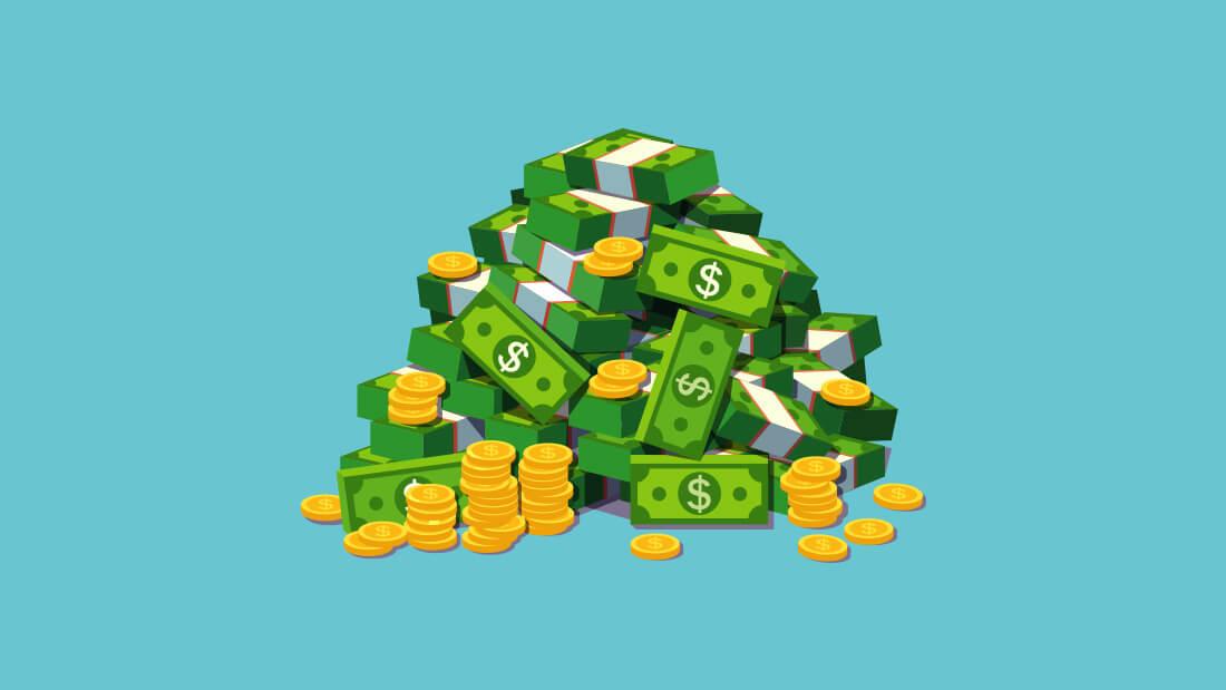 biaya overhead