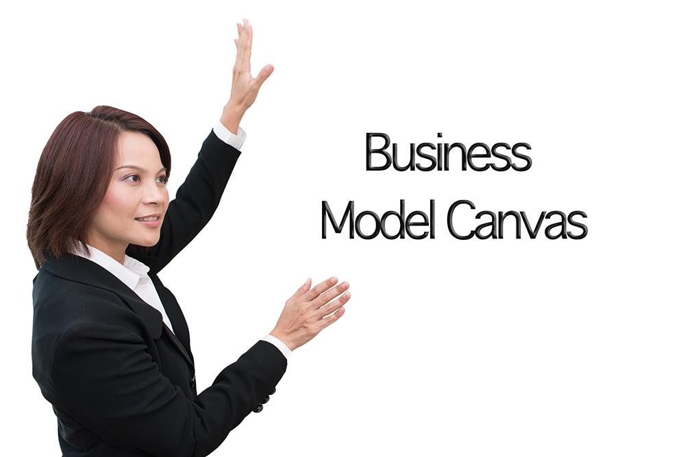 bisnis-model-canvas-1