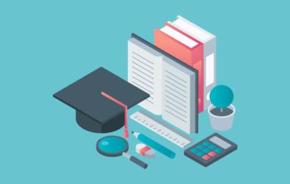 bisnis untuk pelajar