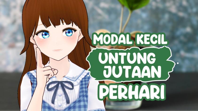 blog-thumbnail038