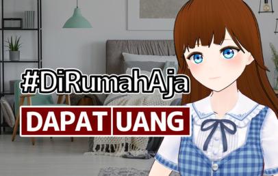blog-thumbnail042