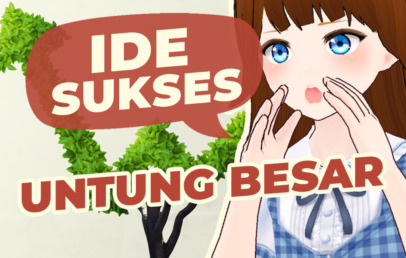 blog-thumbnail057