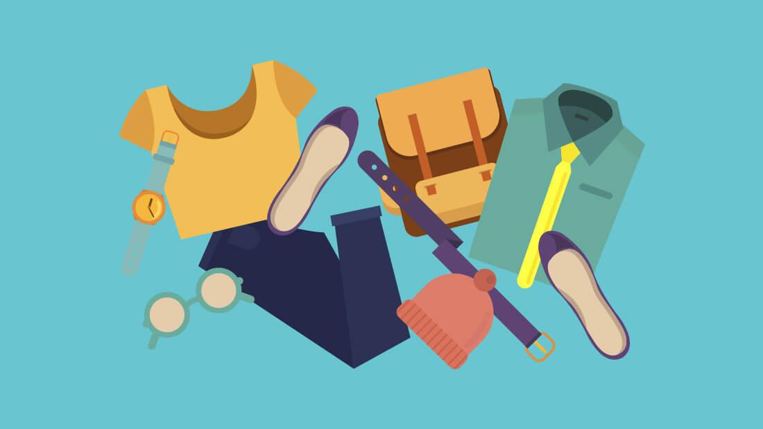 Cara Jadi Reseller Baju dan Bisnis Online Tanpa Modal ...
