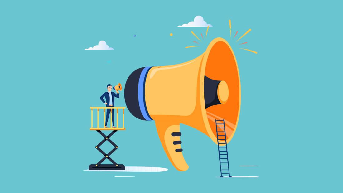 7 Contoh Promosi Produk Bisnis Online Markey