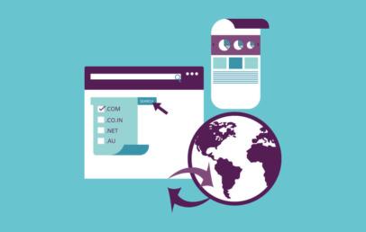 domain penting utk bisnis