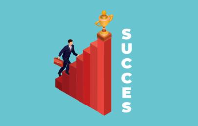 faktor keberhasilan wirausaha