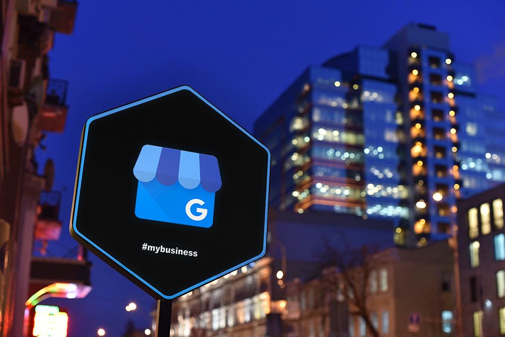 google-my-bisnis-2