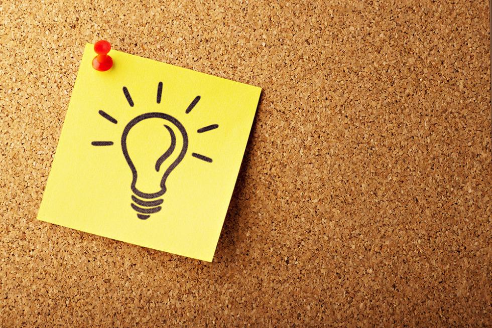 Ide Fresh Jualan Online Shop 2021 dan Cara Memulai Bisnis ...