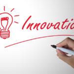 inovasi-produk-2