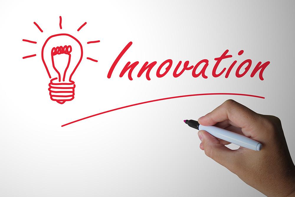 ragam-inovasi-bisnis