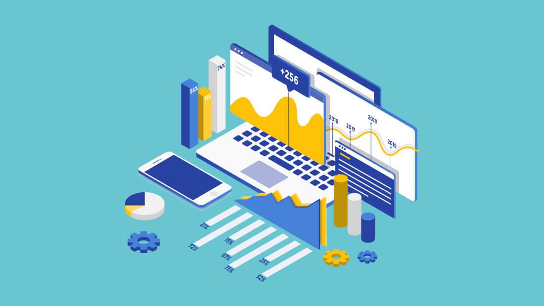 15 Peluang Bisnis Digital di Tahun 2020 | MARKEY