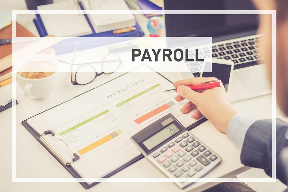 payroll-2