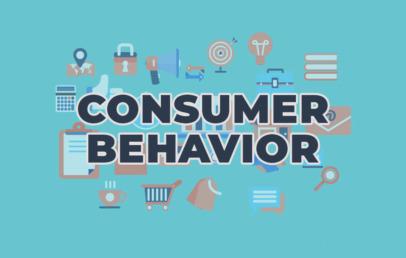prilaku konsumen