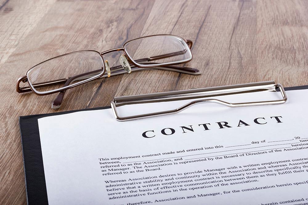 surat-kontrak-usaha-1