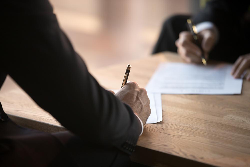 surat-kontrak-usaha-2