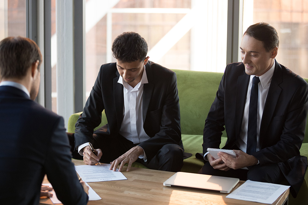 surat-kontrak-usaha