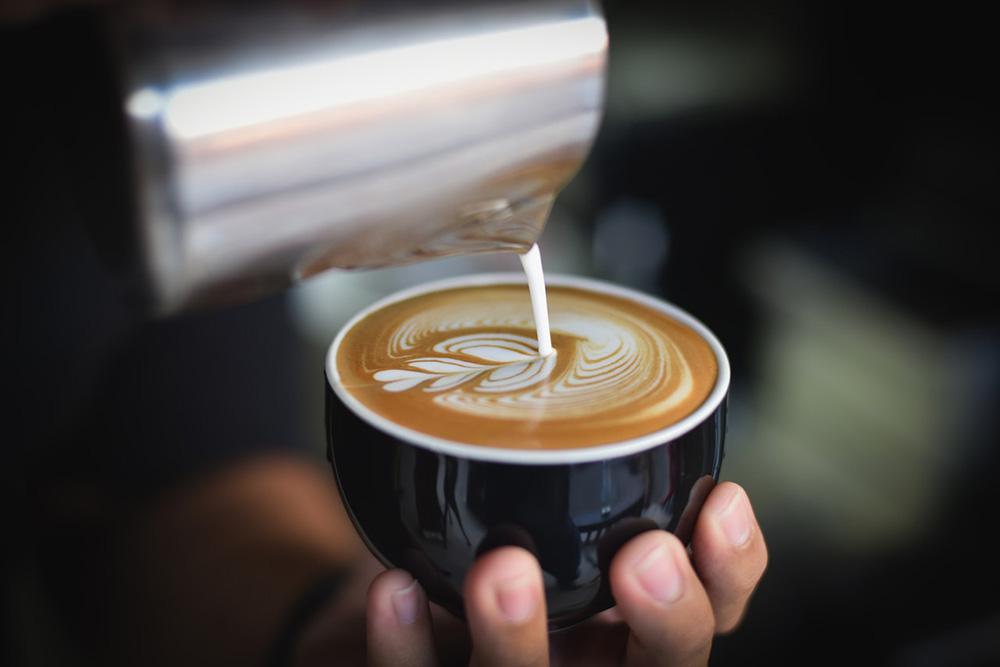 warung-kopi