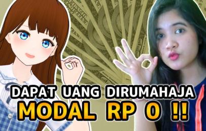blog-thumbnail075