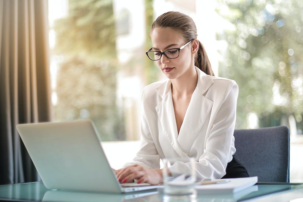 cara-mempromosikan-produk-secara-online
