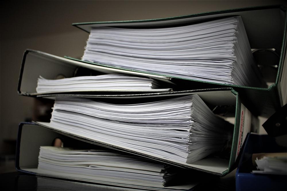 dokumen-audit
