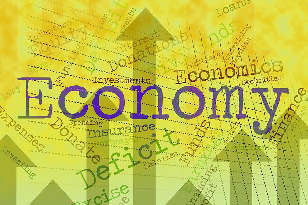 ekonomi-mikro-1
