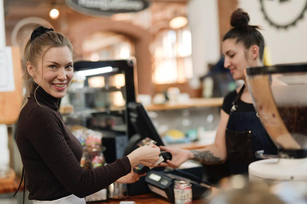 indikator-kepuasan-pelanggan