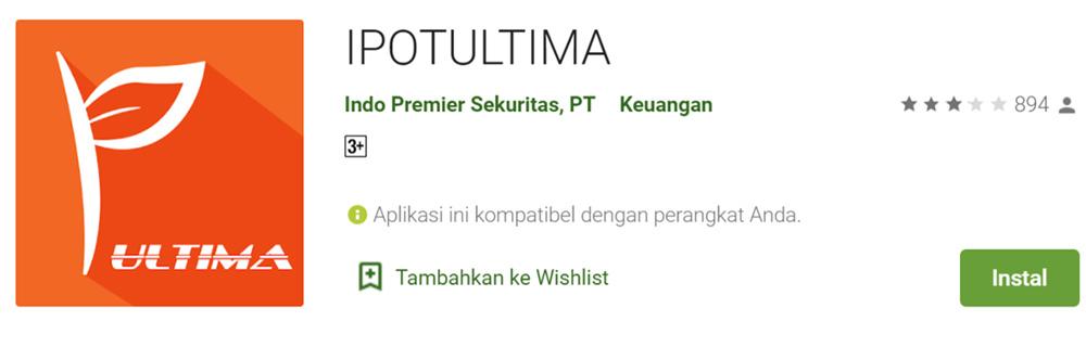 ipotultima-2