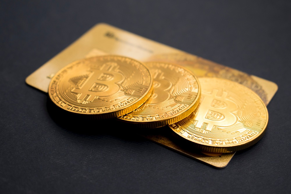 jenis-investasi-emas