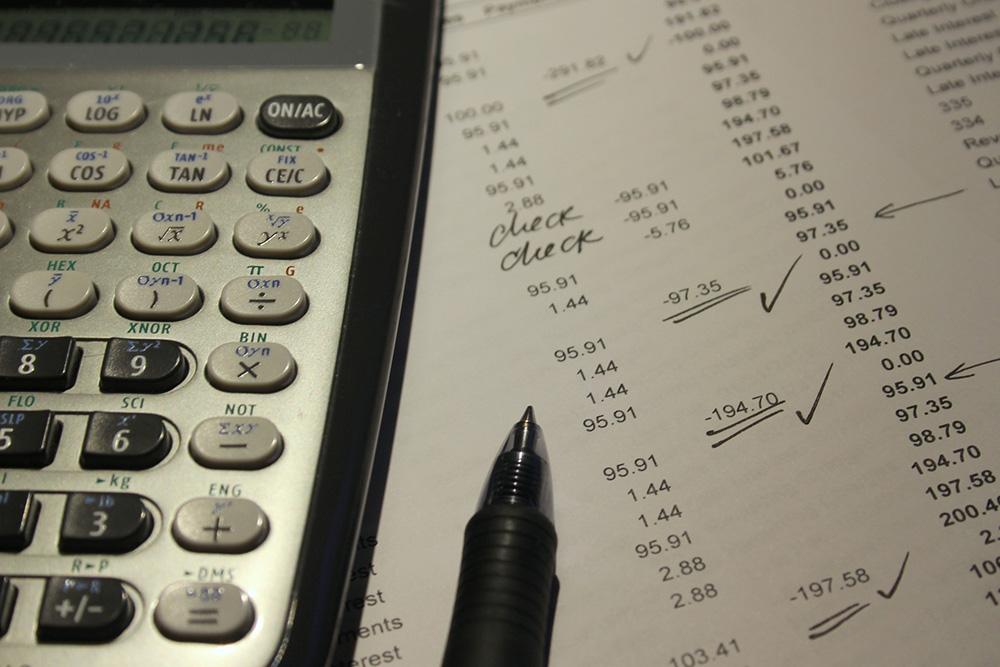 laporan-keuangan-1