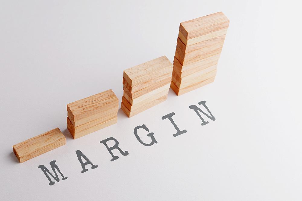 margins-1