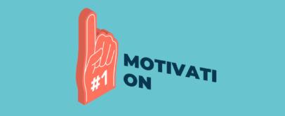 memotivasi diri sendiri