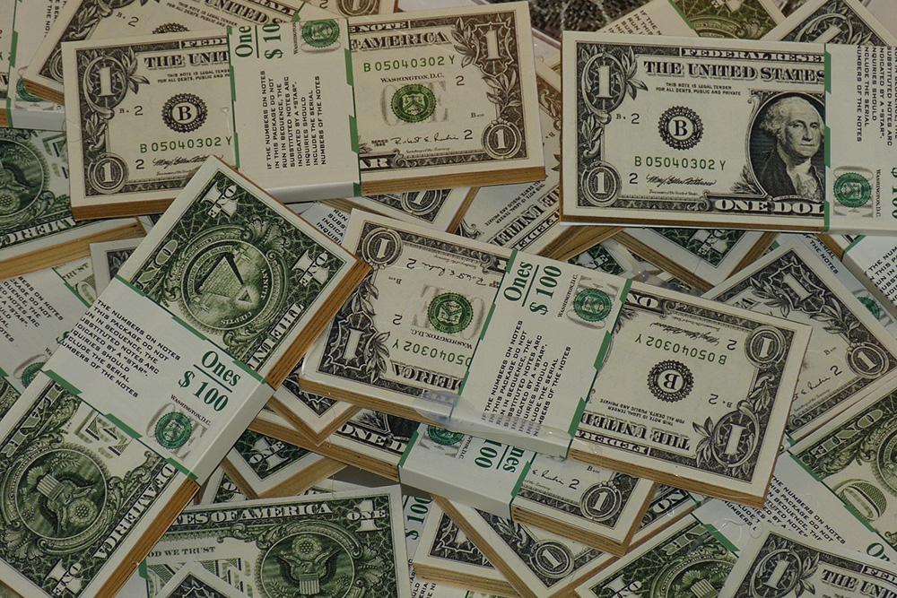 pasar-uang-1
