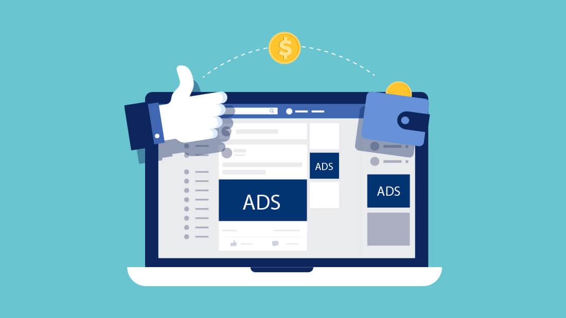 pemasangan iklan