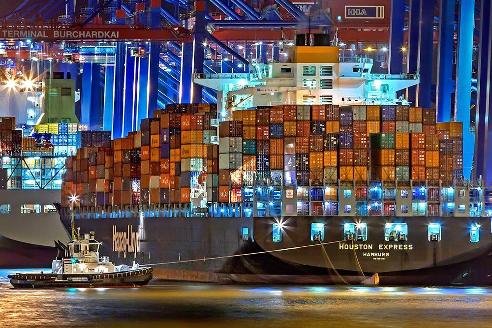 pengertian-perdagangan-internasional
