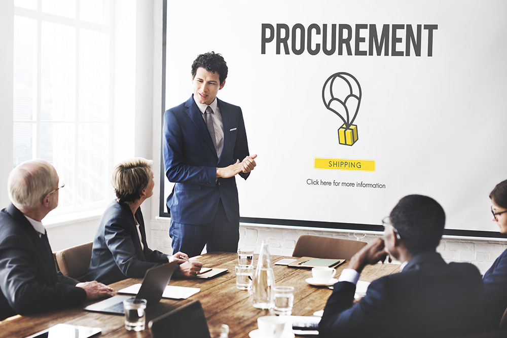procurement-2