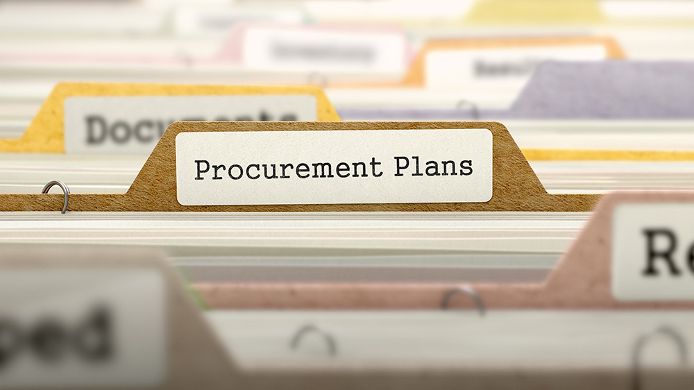 procurement-3