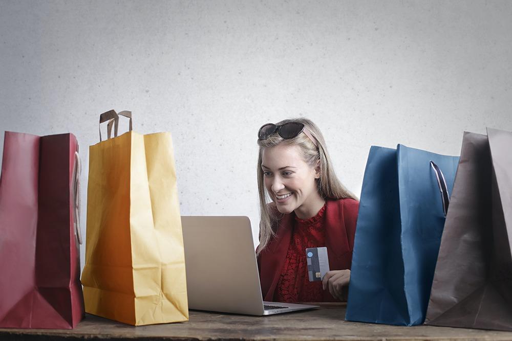 produk-belanja-online