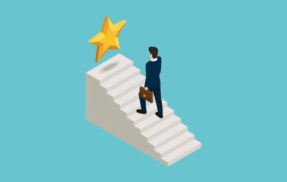 sikap dan perilaku wirausahawan