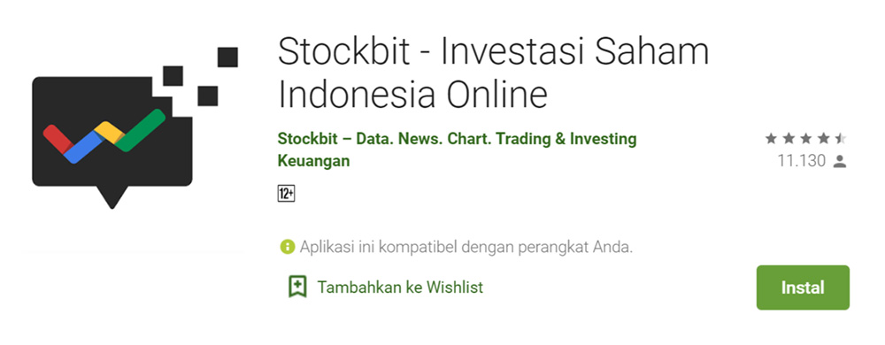 stockbit-2