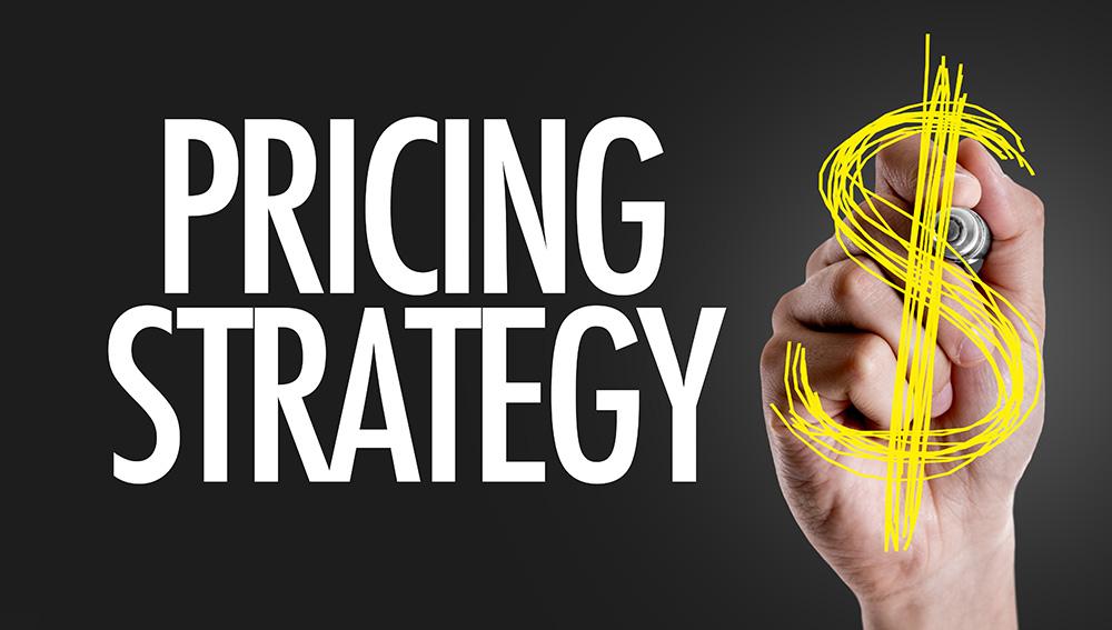 strategi-harga-jual