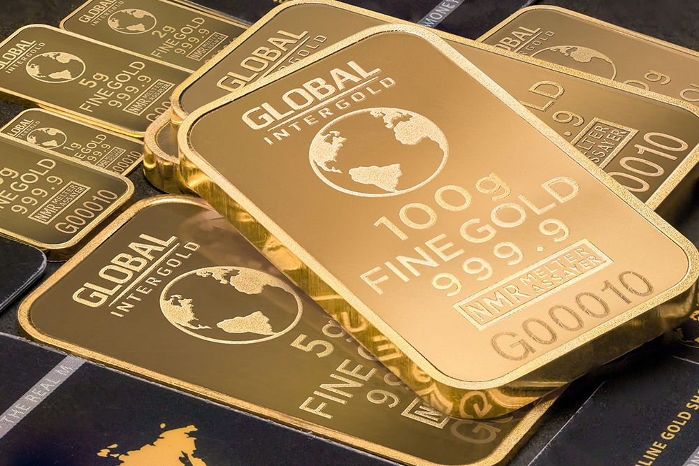 tips-investasi-emas