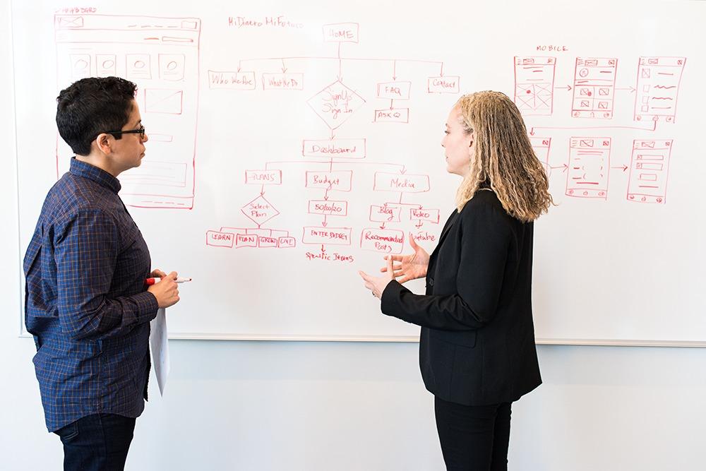 6-konsep-utama-pemasaran