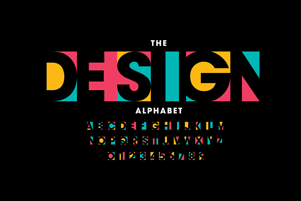 Desainer-Grafis