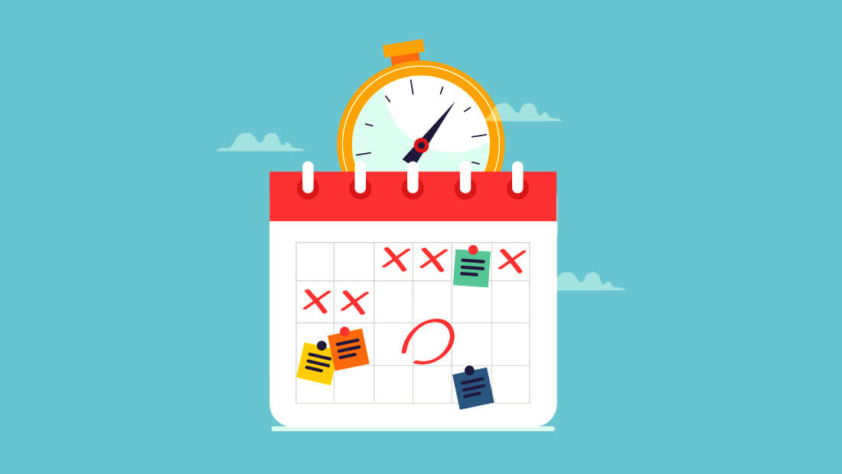 aplikasi planning