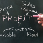 biaya-variabel